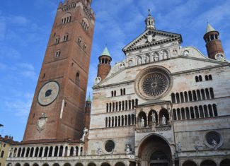 One day in Cremona: things to see and do