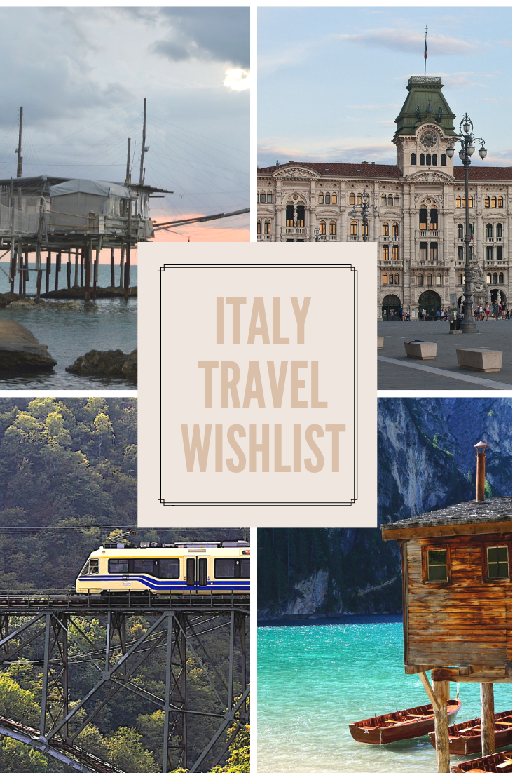 Italy-2018-travel-wishlist-pinterest
