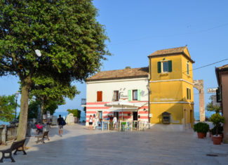Exploring Le Marche: 1 week itinerary