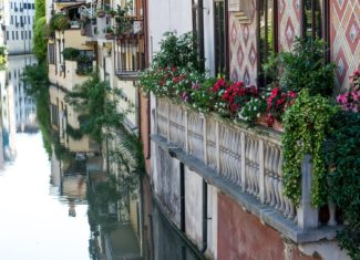 13 things to see in Padova: 1 day itinerary