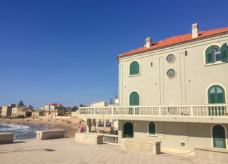 Sicily: the ultimate Montalbano tour