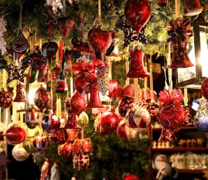 10 of the best Christmas markets in Italy