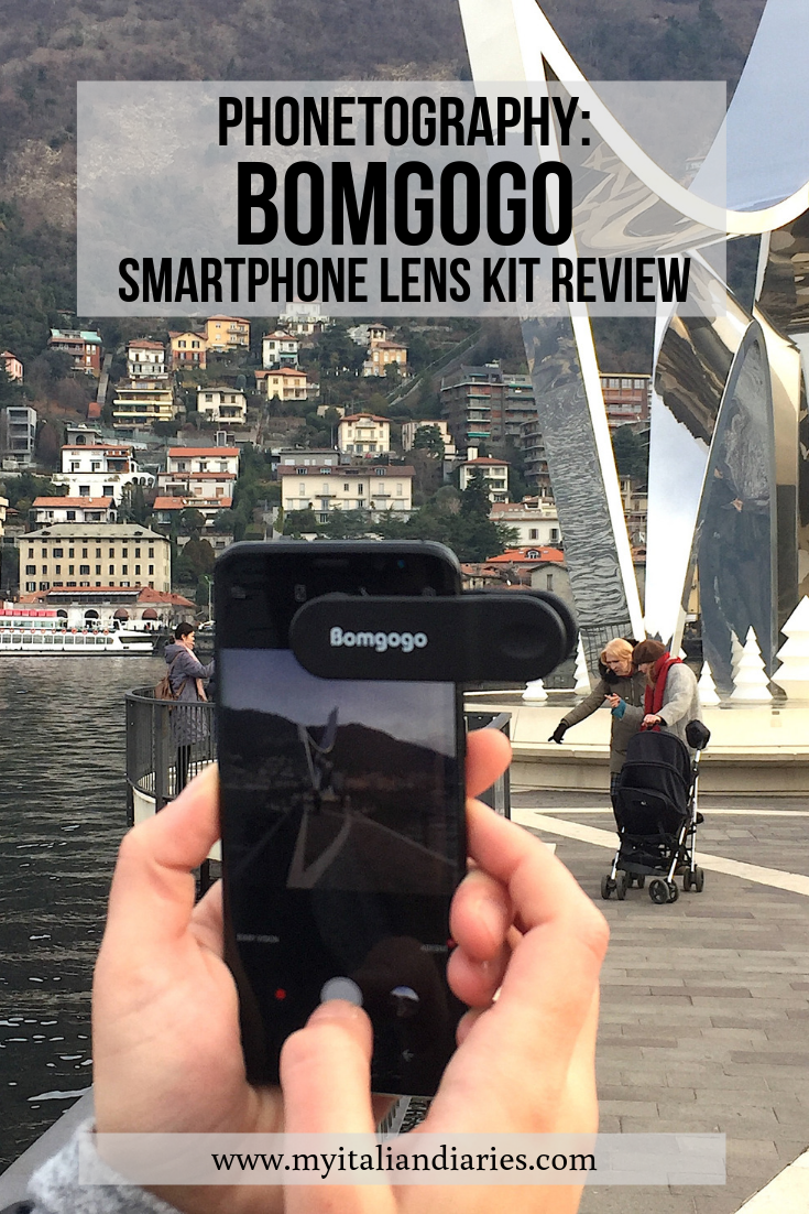 Bomgogo-phone-lens-kit-review-pinterest