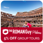 The-roman-guy-tours