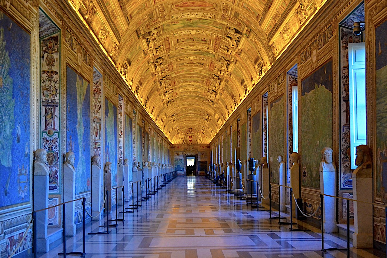Rome-vatican-museums-gallery-of-maps