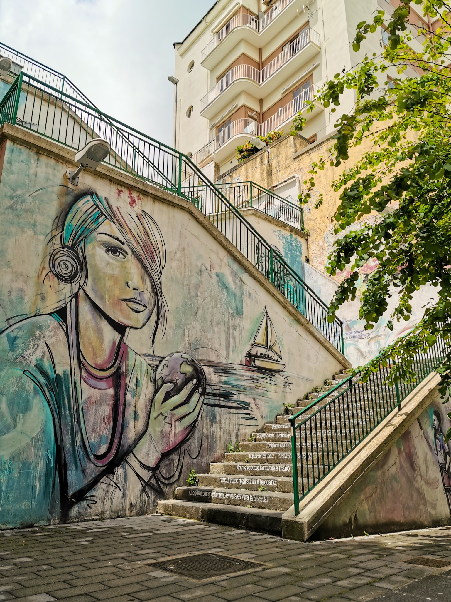 Salerno-street-art