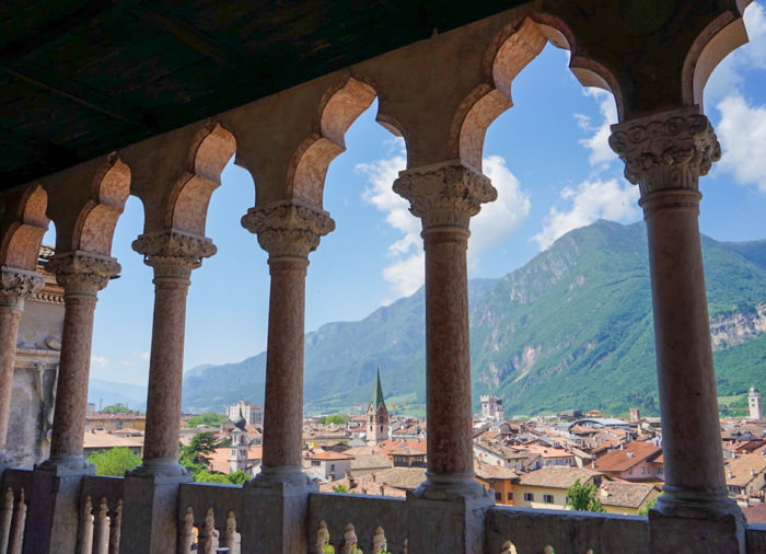 What to see in Trento: a guide to the best things to do