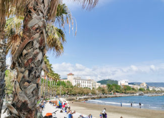What to see in Salerno, the gateway to the Amalfi Coast