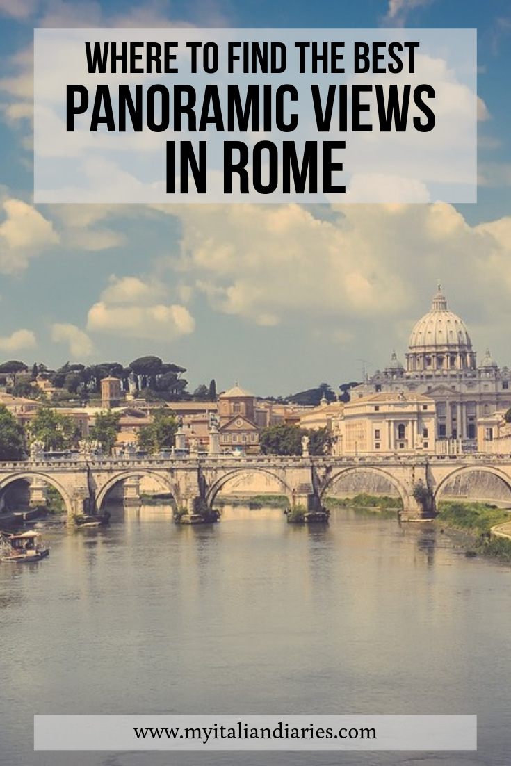 Rome-views-pinterest
