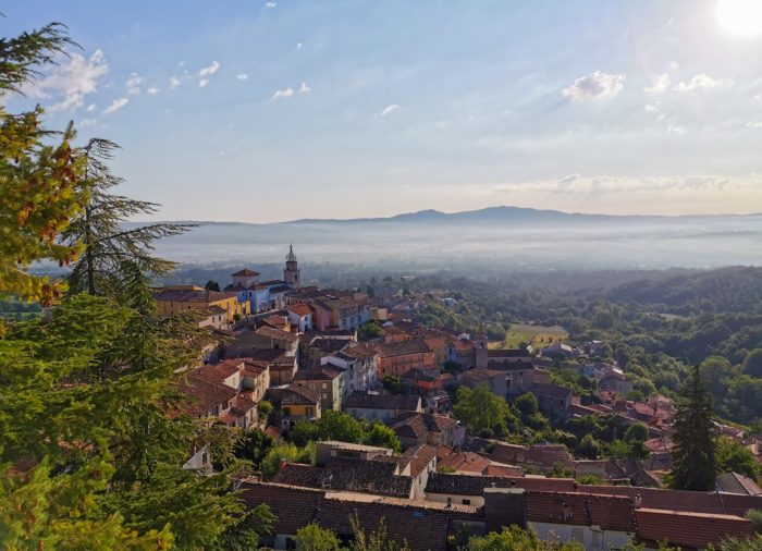 Molise does exist: 6 reasons to visit Italy's most unexplored region