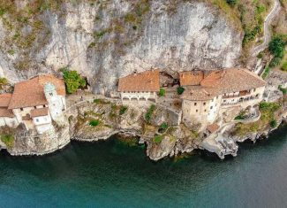 17 hidden gems to visit in Lombardy