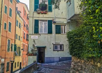 What to see in Genoa: a 4-day itinerary