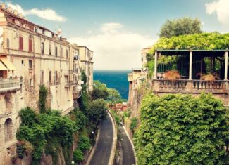 50 once in a lifetime experiences in Italy