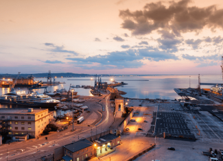 The best things to do in Ancona: a one-day itinerary